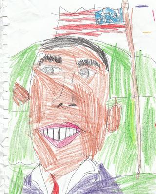 Obamafranny08